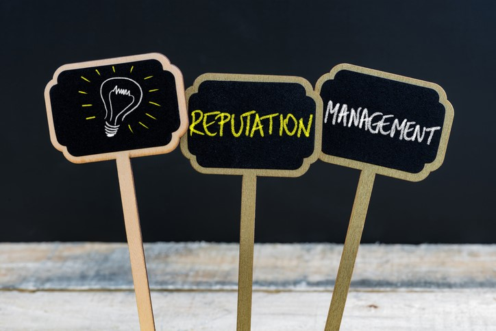How To Approach Reputation Management For Nonprofits