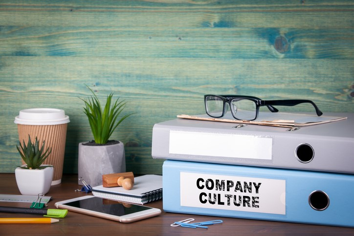 Creating An Ethical Organizational Culture Is Possible For Any Company By Taking The Following 5 Steps