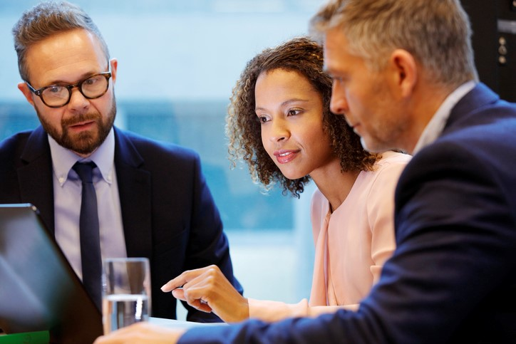 The Importance Of Board Director Relationship Management