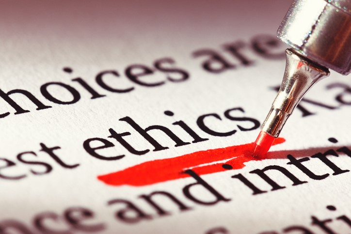 Board Members Must Remain Aware Of Common Ethical Issues For The Nonprofit Organizations They Serve