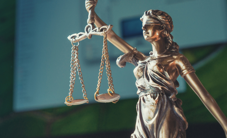 The Implications Of New Federal Laws For Nonprofits