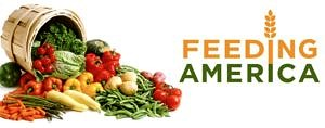 Support Feeding America by referring an organization to BoardEffect.