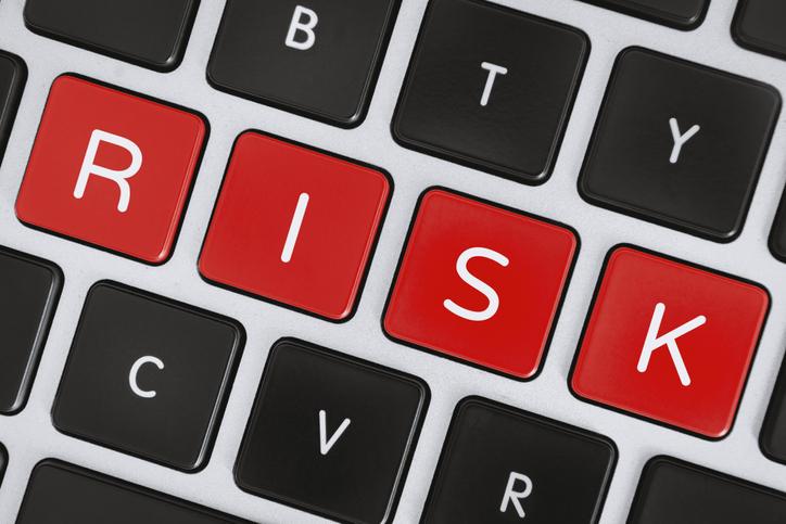 How Should Nonprofit Boards Define Risk Management?