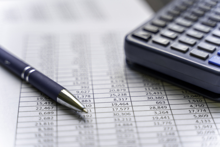 Re-evaluating Your Nonprofit Budget Is Vital To Incorporate Board Technology