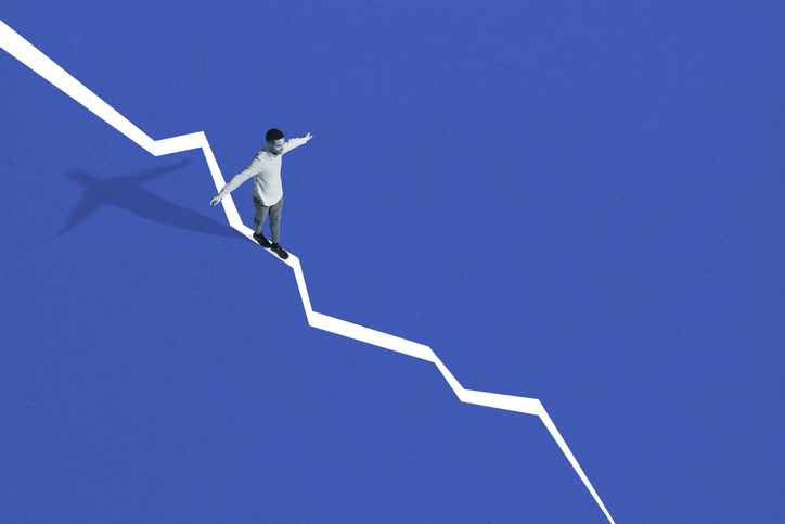 Poor Governance Can Have Dire Consequences For Nonprofit Leaders