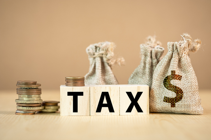 Nonprofits Should Understand The Ins And Outs Of Tax Requirements