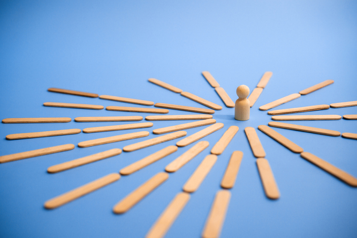 Measuring Impact: Guidelines For Nonprofit Leaders