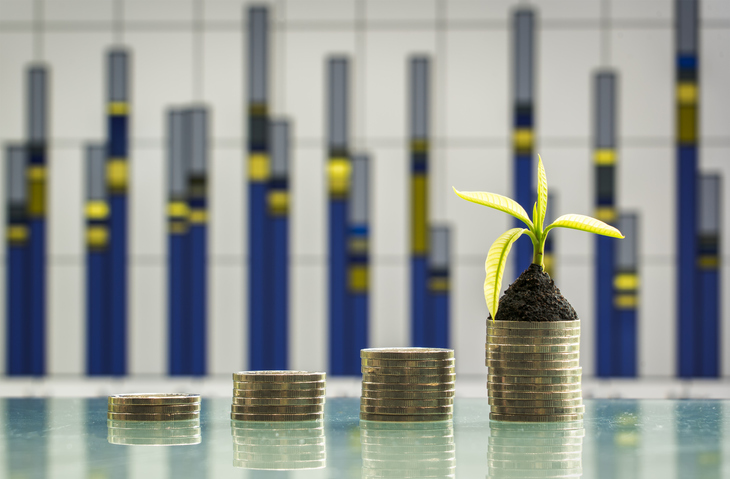 ESG Investing: Everything Nonprofits Need To Know