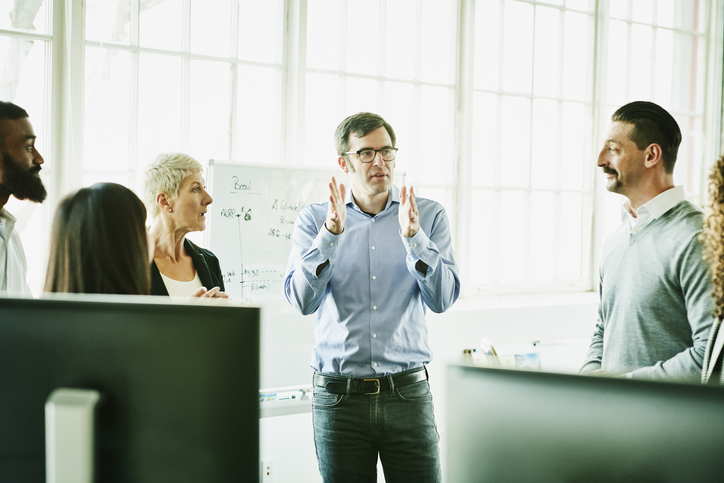 Internal Controls Are Important For Nonprofit Boards To Understand