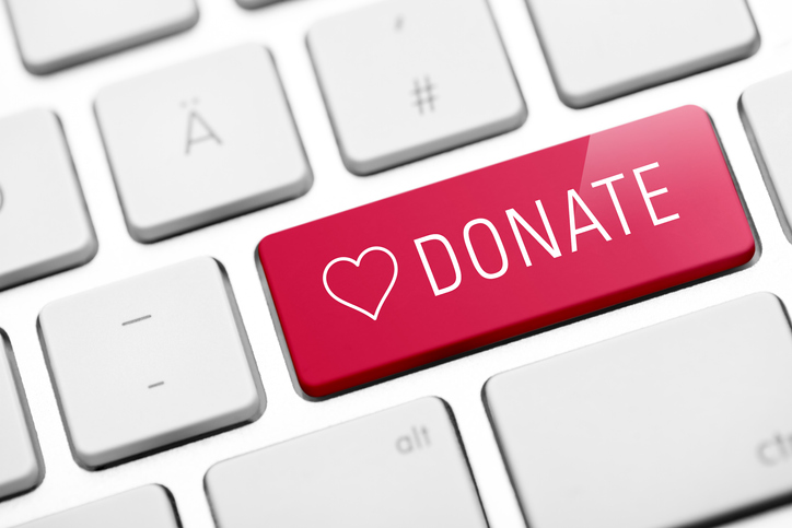 Learn More About Donor Advised Funds