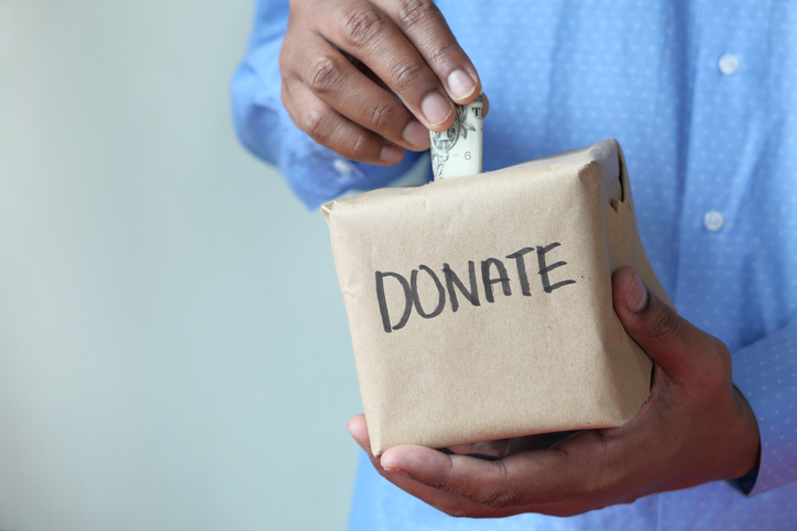 The Wealth Transfer Movement Is Pushing Nonprofits To Reimagine Governance