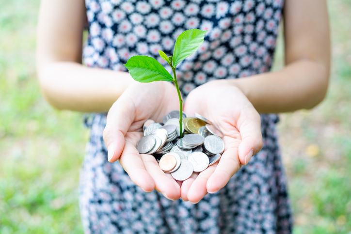 Donor Cultivation Is Important For Nonprofits